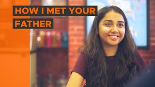Video BYN : How I Met Your Father Feat. Mostly Sane MP3, 3GP, MP4, WEBM, AVI, FLV September 2018