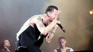 Nonton Depeche Mode   Barrel Of A Gun  Live  Delta Machine Tour 2013 2014  Film Subtitle Indonesia Streaming Movie Download