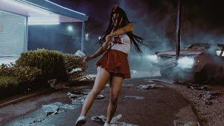 Video Lorn - Acid Rain (Official Music Video) MP3, 3GP, MP4, WEBM, AVI, FLV Agustus 2017