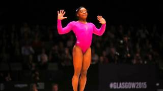 Nonton Gymnastics Floor Music - Danza Kuduro Film Subtitle Indonesia Streaming Movie Download