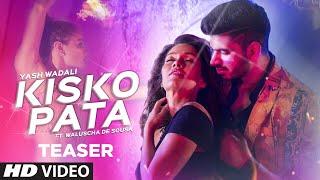 Kisko Pata movie songs lyrics