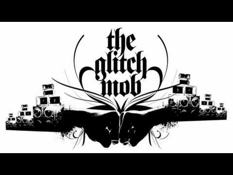 stole - Glitch mobs website here: http://theglitchmob.com/ great group, unique n generally awesome! ENJOY!!