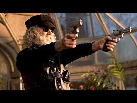 The Boondock Saints II: All Saints Day | Final Shootout | Badass Scene | 1080p