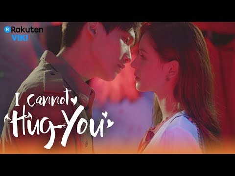 I Cannot Hug You - EP10 | I Want To Be With You [Eng Sub]