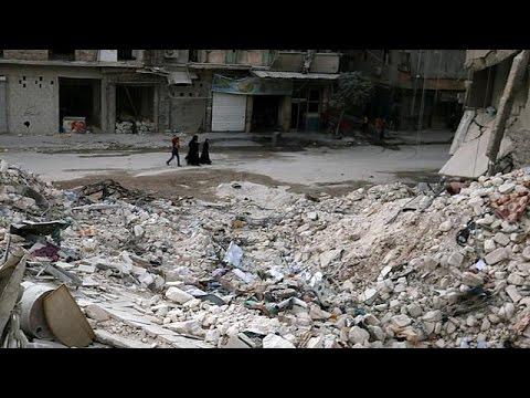 Ενισχύει τον στόλο των αεροσκαφών της στη Συρία η Μόσχα