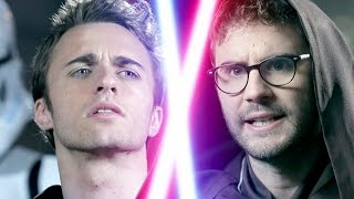 Video DARK SQUEEZIE vs MAÎTRE CYPRIEN MP3, 3GP, MP4, WEBM, AVI, FLV Agustus 2017