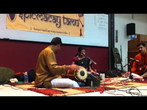 Video Melakaveri Balaji at Spicmacay TAMU - Thani Avarthanam download in MP3, 3GP, MP4, WEBM, AVI, FLV January 2017