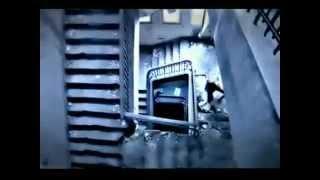 FISKALES Ad-Hok - Negro