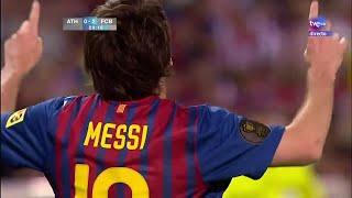 Video Bilbao vs Barcelona (Bielsa vs Guardiola Copa del Rey 2012 Final) - Full game HD MP3, 3GP, MP4, WEBM, AVI, FLV Agustus 2019