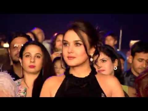 Star Screen Awards January 2016- Full Show