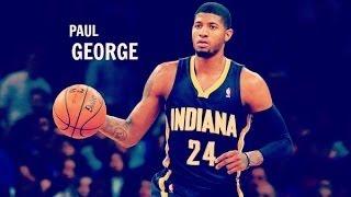 Paul George MIX 2013 - Future MVP ᴴᴰ