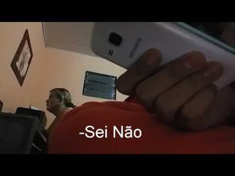 TROLANDO MINHA MÃE COM O GOOGLE TRADUTOR ( ELA SE IRRITOU)