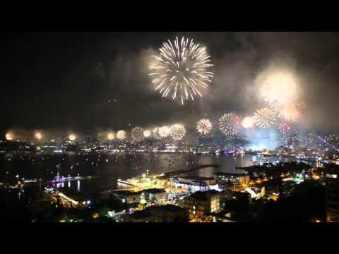 , title : 'Fireworks Opening Jounieh Festival 2015 from 8e Art Office Kaslik'