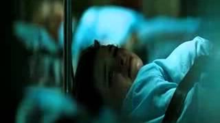 Nonton The Crazies Horror Scene Film Subtitle Indonesia Streaming Movie Download