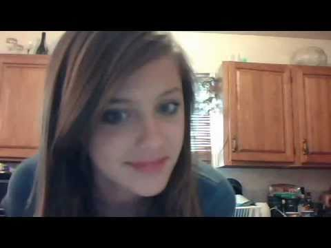love me-justin bieber (official video)