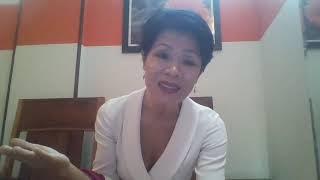 Khmer News - Theary C Seng