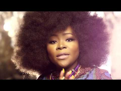 Play Na Play Omawumi ft Angélique Kidjo