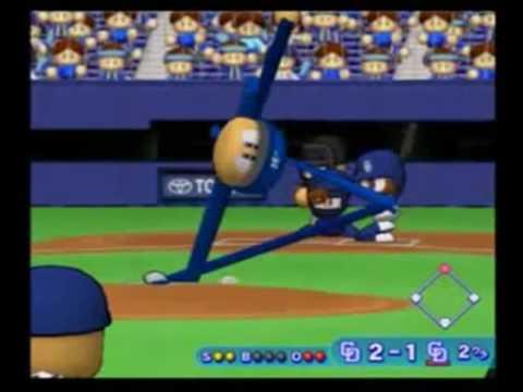 「これは笑わずにいられないゲームのシュールなバグ映像集」のイメージ