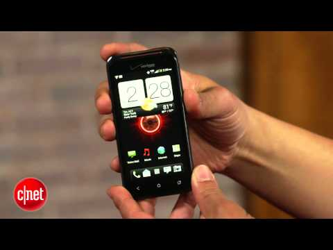 As promised Verizon Wireless has announced that the HTC Droid Incredible 4G LTE smartphone will be available on its LTE network from July 5.