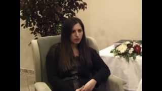 2013 Türkiye Satranç Şampiyonası / Betül Cemre Yıldız