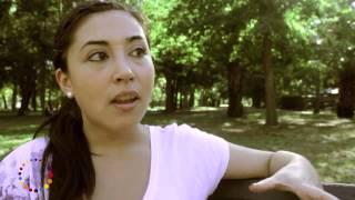 Cuenta tu tesis en DDHH 2012: Interpretación y aplicación del Convenio 169 de la OIT en Chile