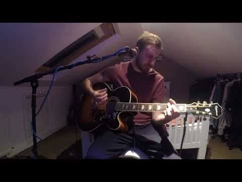 Video Tequila - Dan & Shay cover by Matthew Beale download in MP3, 3GP, MP4, WEBM, AVI, FLV January 2017