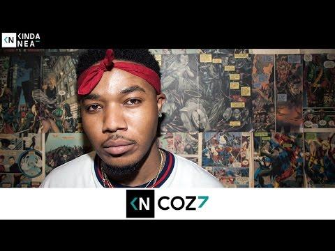 COZZ - WAKE UP CALL