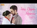 Ishq Diyan Ramza (Teaser) | Angad Singh | Raj Tiwana | White Hill Music | Releasing on 13th Feb