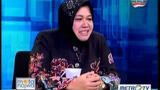 Video Mata Najwa - Bu Risma (Tri Rismaharini) Walikota Surabaya Part 5 ~ 12 Februari 2014 MP3, 3GP, MP4, WEBM, AVI, FLV November 2018