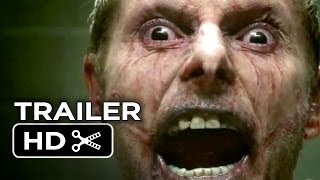 Nonton Deliver Us From Evil Official Uk Trailer  1  2014    Eric Bana  Olivia Munn Horror Hd Film Subtitle Indonesia Streaming Movie Download