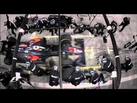 Grand Prix Ρωσίας