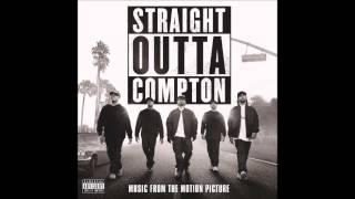 N.W.A. - Fuck tha Police (Audio)