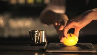 Video Cocktail La Belle Epoque à la 25 ème Heure MP3, 3GP, MP4, WEBM, AVI, FLV Mei 2017