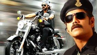 Video Latest Malayalam Full Movie 2016 # Rowdi Mappillai # Nagarjuna Action Movies # 2016 New Releases MP3, 3GP, MP4, WEBM, AVI, FLV Oktober 2018