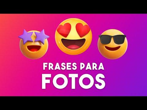 FRASES e LEGENDAS PARA FOTOS - FRASES para FOTOS