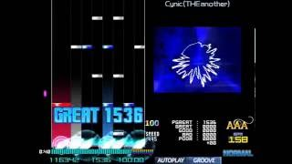 Download Lagu [BMS] ★★1 Cynic (THE another) Mp3