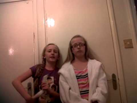 Hot Or Not Video Meeksandellio Xxxx