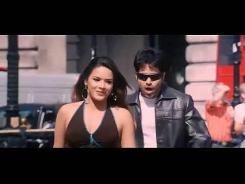 Video whatsapp status Soniye - Aksar - Emraan Hashmi Songs download in MP3, 3GP, MP4, WEBM, AVI, FLV January 2017