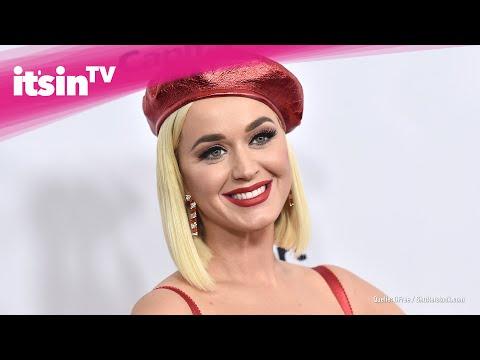 Nicki Minaj oder Katy Perry: DIESE Songs bereuen sie!