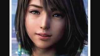 Download Lagu Yuna's Theme from Final Fantasy X Piano Mp3