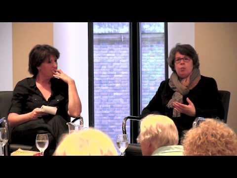 Meg Wolitzer at Toronto Public Library