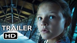 Nonton American Fable Official Trailer #1 (2017) Thriller Movie HD Film Subtitle Indonesia Streaming Movie Download
