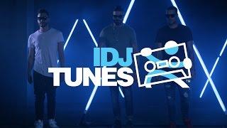 MC Stojan - Bahata (feat. Djans) videoklipp