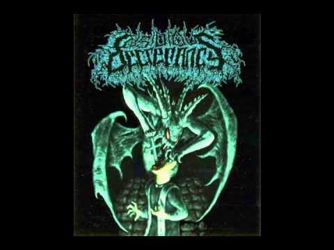 Insidious Decrepancy - Decadent Orgy of Atrocious Suffering (HQ)