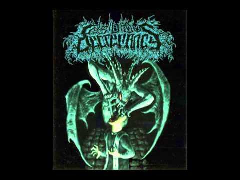 Insidious Decrepancy - Decadent Orgy of Atrocious Suffering (HQ)