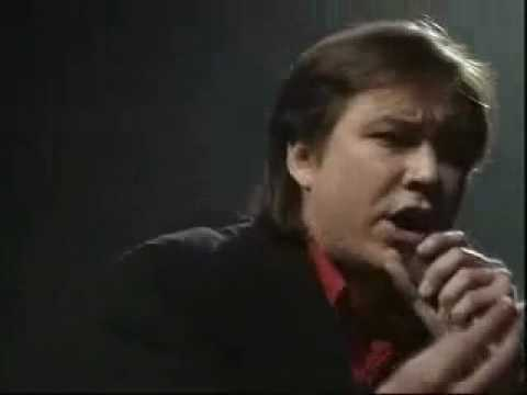 Bill Hicks speaking the truth about marijuana!