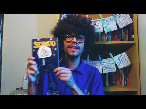 Criação Literária: ''Eu me chamo Antônio''   (Fábrica de Cultura Cidade Tiradentes)