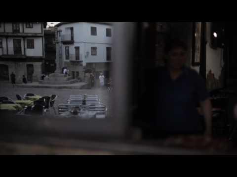video MIV106