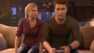 Video Uncharted 4: How to Beat Elena's High Score MP3, 3GP, MP4, WEBM, AVI, FLV Juli 2018