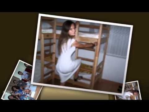 Video of Yerevan Hostel